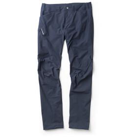 Houdini Daybreak - Pantalones Mujer - azul